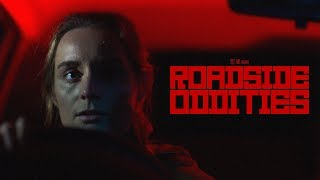 Roadside Oddities - Filmstro & Film Riot One Minute Short Film Competition
