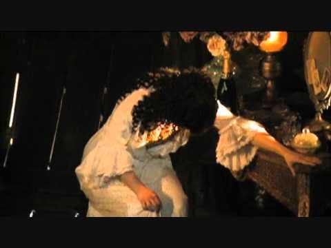 The Phantom of the Opera matt cammelle act 1