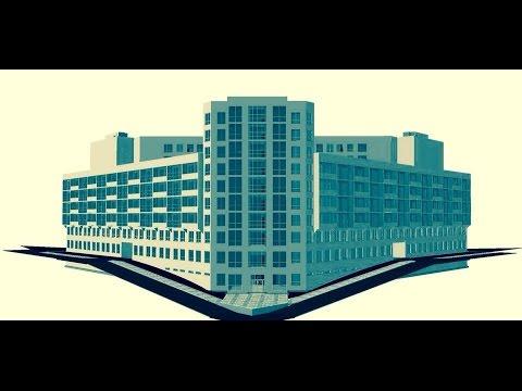 Купить квартиру в ЖК Надежда Новороссийскиз YouTube · Длительность: 5 мин52 с