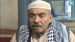 مسلسل الخوالي الحلقة 21 الواحدة والعشرون  | Al Khawali HD
