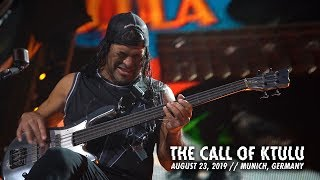 metallica-the-call-of-ktulu-munich-germany-august-23-2019