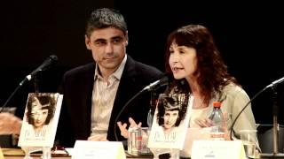 María Luisa Bombal - La revolución sexual femenina en la literatura