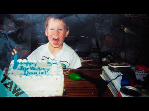 Autism Birthday Party (How Autistic Children Feel)