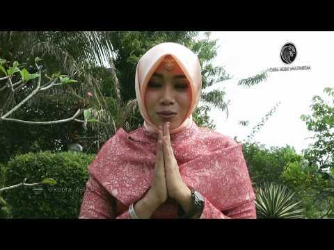 Annisa Siti Hawa - Lamarlah Aku ( Official Teaser Video clip )