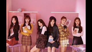 Download A Helpful Guide to (G)I-DLE Mp3 and Videos