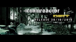 Chainreactor - Achieving Society  [ Official Video Clip ]
