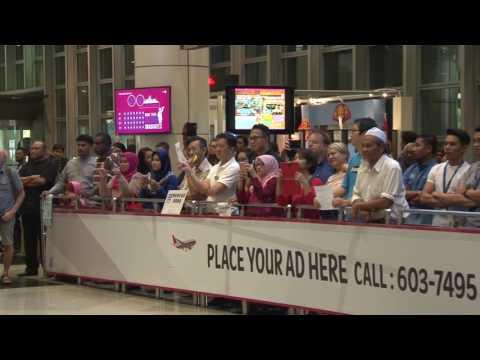 Home - Malaysia Airports Holdings Berhad