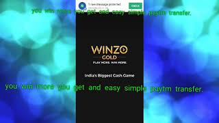 Earn 1000RS per day only by playing mini small games online
