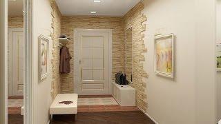 Изготовление искусственного камня и декор.панелей из гипса.Своими руками.(http://join.air.io/StasonSdelaySam Зарабатывай с YouTube. Смартфоны,планшеты Honor&Huawei ..., 2015-06-27T08:44:53.000Z)