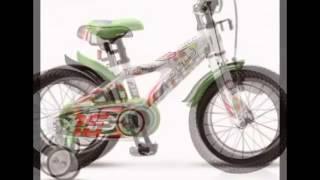 Велосипеды Stels в Челябинске, купить. ВОЛНУЮЩИЙ каждого  стелс пилот 180(, 2014-07-20T18:49:41.000Z)