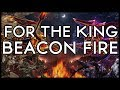Dota 2 Mods FOR THE KING BEACON FIRE mp3