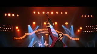 Asalaam e Ishqum [720p] with Lyrics   Priyanka Chopra   Gunday