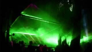 10 min Electro/House FLAIL mix