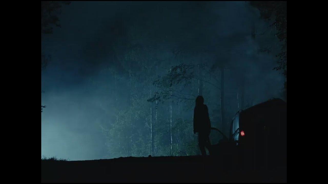 スウェーデン発のダーク・ファンタジー!ドラマ『捜査官エヴァ 孤独の森』は、結構お薦め!