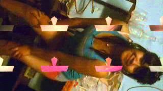 Megamota mix by Dj flacko ruiz ft Dj rey mix.wmv