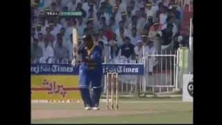 2002-03.Pakistan.vs.Sri.Lanka.2nd.ODI.Cherry.Blossom.Sharjah.Cup