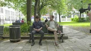 Court-métrage | AEC2017 Télé et Cinéma | Big Brother