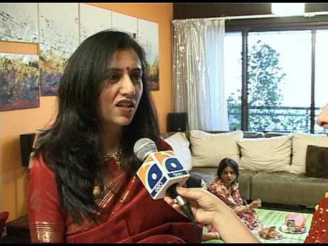 Karva Chauth dubai Irfa Khan Pkg