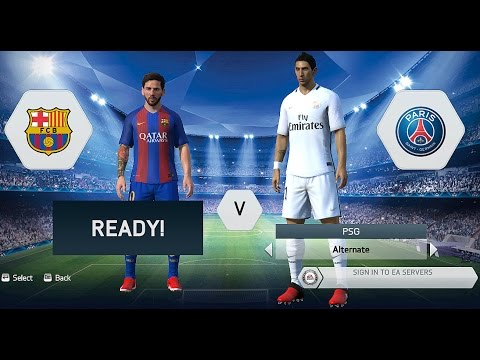 FIFA 14 To