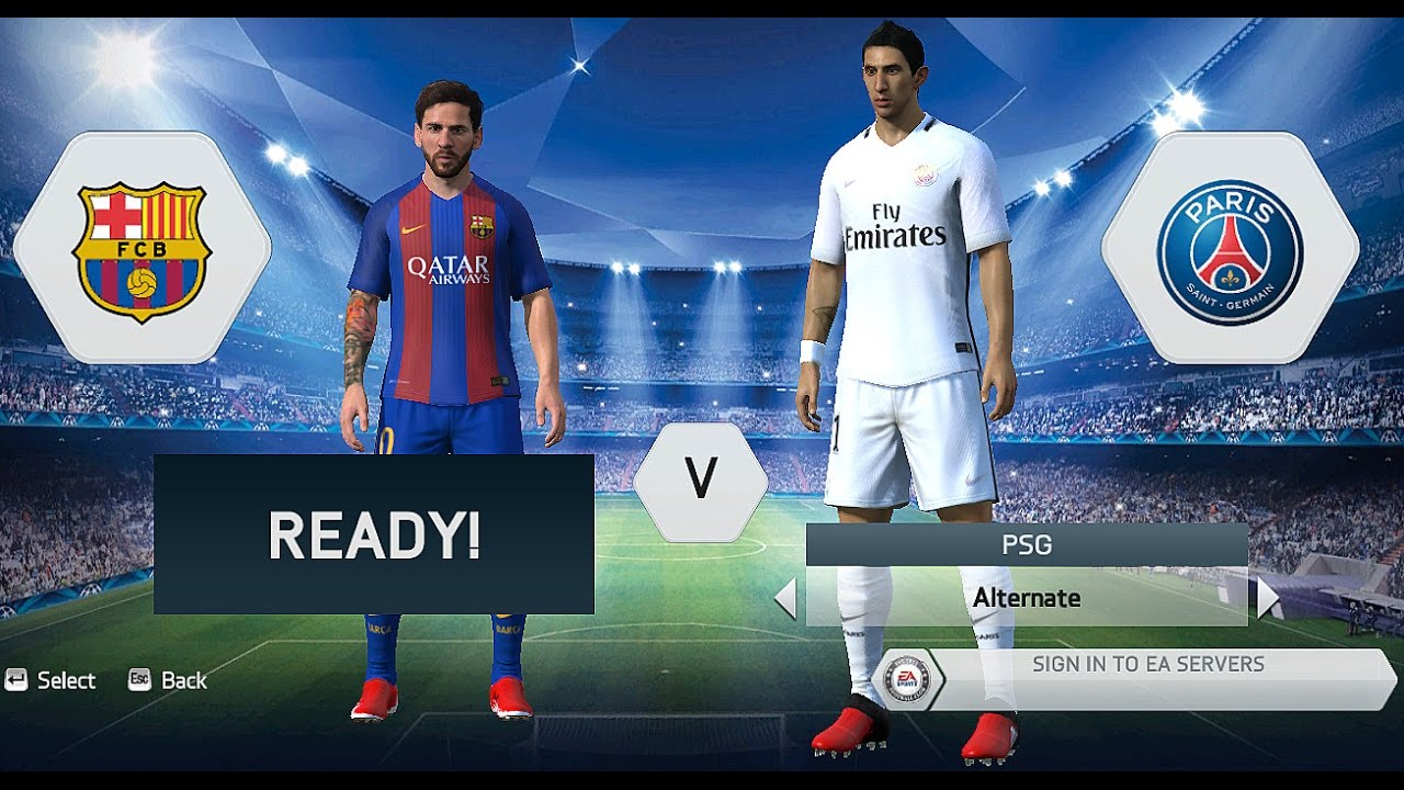 Fifa 14 download for pc free [february 2019].
