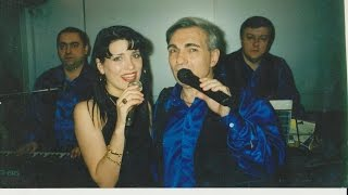 Marian Iorga- As da toate zilele