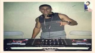 Yo Tengo Una Gata Que Le Gusta Bien Duro - Prod. By DJ Xavier