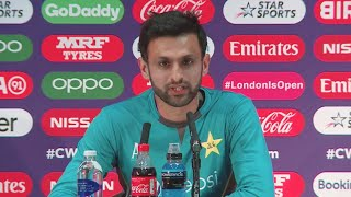 shoaib-malik-announces-his-retirement-from-odi-cricket-says-will-focus-on-t20s-play-t20-worldcup