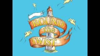 Tamsin West - Round The Twist (FaeRieMix)