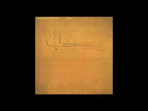 Manfred Schoof Quintet ? For Marianne (1976) Germany