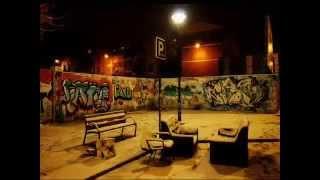 Freestyle Trujillo (La Pendejada) - Pedro Mo (RQCrew), Bithman, Racka, MC Kaos, ft. Varios