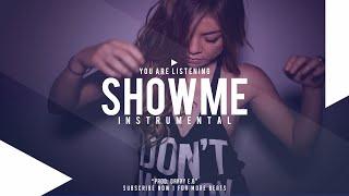"""Showme"" - Hip Hop X Rap Instrumental (Prod: Danny E.B )"