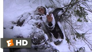McCabe & Mrs. Miller (8/8) Movie CLIP - Butler Hunts McCabe (1971) HD