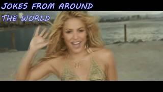 Мировые хиты всех времен / Зарубежные хиты/  World hits of all times / Welthits aller Zeiten