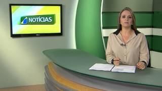 Prorrogada a permanência da Força Nacional de Segurança Pública em Goiás