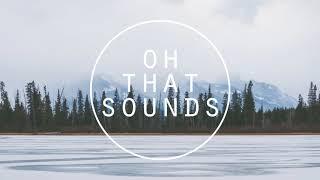 Download Lagu LSD - Audio ft. Sia, Diplo, Labrinth (Official Audio) Mp3
