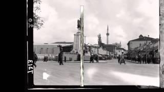 Pelin Uyaniker- Ankarali bir sevgilim olmali ben yoldayken saatleri saymali