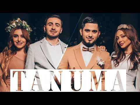 Gevorg Mkrtchyan - Tanuma // Offiicial Music Video // Premiere 2019