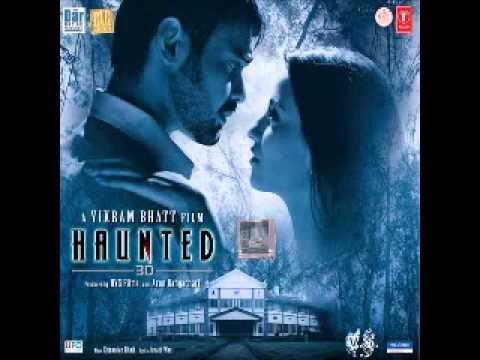 Tera Hi Bas Hona Chahoon  Haunted Mix) - Dj Sunny001