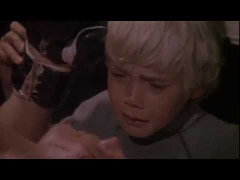 The Champ (1979) Death/Final Ending Scene VERY SAD