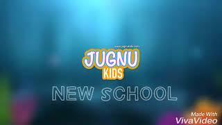 B. V escuela pública ad