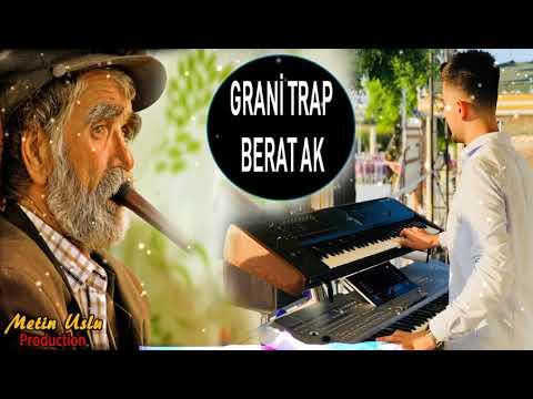Grani Kurdish Trap 2019 - Berat Ak / BAYRAMA ÖZEL