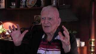 BG (Ret) Irzyk on Patton and Eisenhower thumbnail