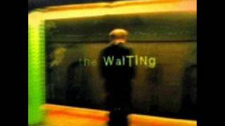 Watch Waiting Hands In The Air video
