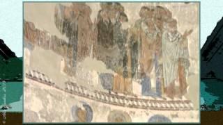 Хор братии Валаамского монастыря Псалом 50