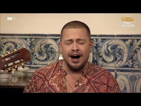 """Ricardo Ribeiro """"Canto Franciscano"""" - YouTube"""