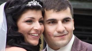 Сочный клип о свадьбе.mp4