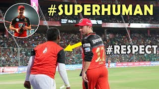 super sixes in ipl 2018