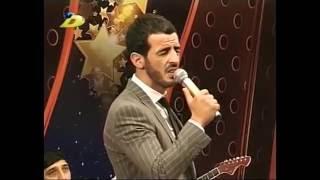 Zaur Genceli Bize Yaxin Ulduzlar 2 DTV Yegane Nurlan 25 09 2016