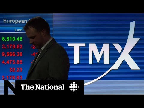 Operator of TSX says hack not to blame for unexpected shutdown