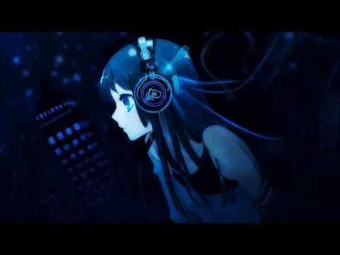 Nightcore  Complication